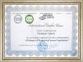 21_sertifikat-icu-1