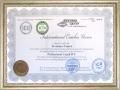 22_sertifikat-icu-2