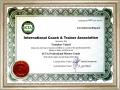 24_sertifikat-icta