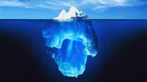 aisberg1