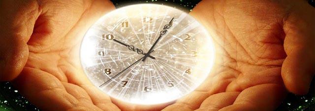 Управление временем. Матрица Эйзенхауэра